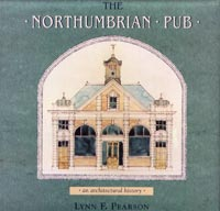 The Northumbrian Pub