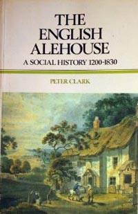 The English Alehouse